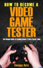 how to become a game tester for xbox